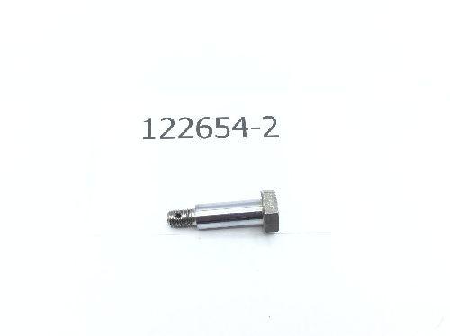 122654-2