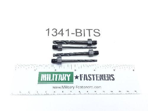 1341-BITS