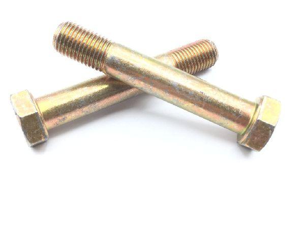 AN6-21A