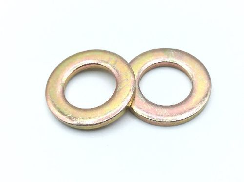 AN960-516L WASHERS 100 EACH NEW