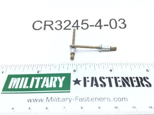 CR3245-4-03