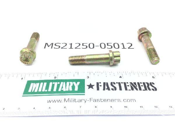 MS21250-05012