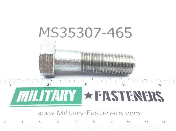Picture of MS35307-465