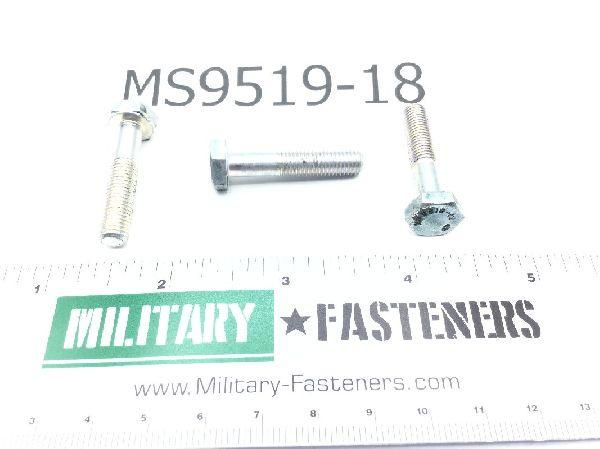 MS9519-18