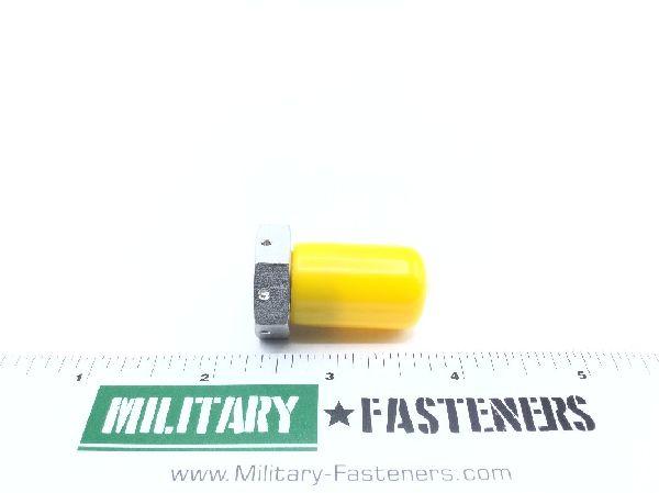 MS9902-07