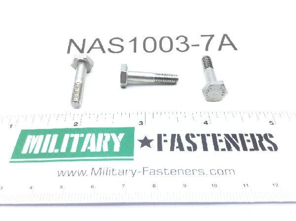 NAS1003-7A