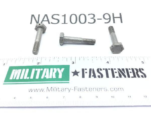 NAS1003-9H