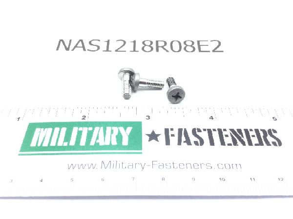 NAS1218R08E2
