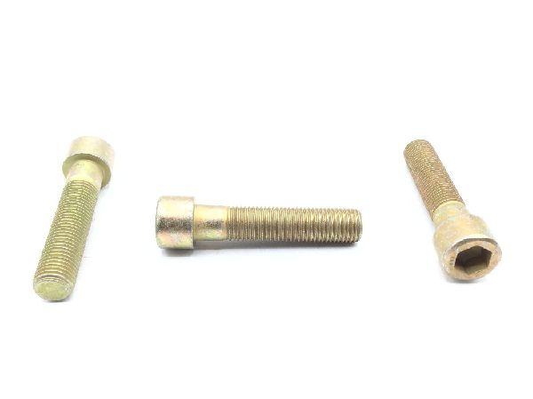 Lot of 10 NEW NAS1351-6-28P National Aeronautical Standard Socket Head Cap Screw