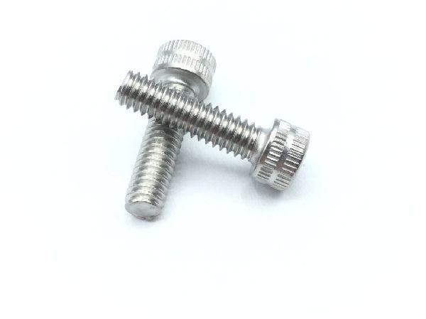 NAS1352C08-10