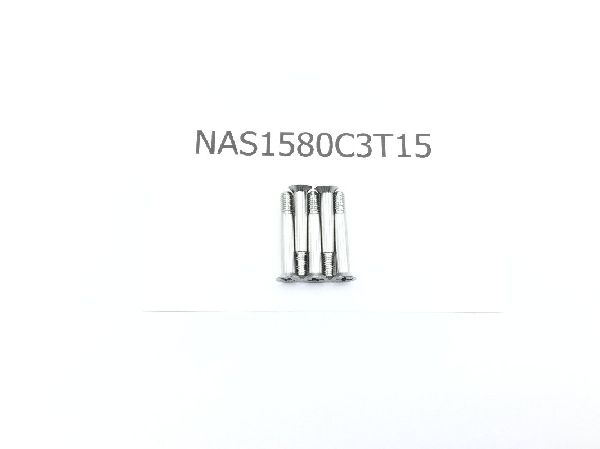 Picture of NAS1580C3T15