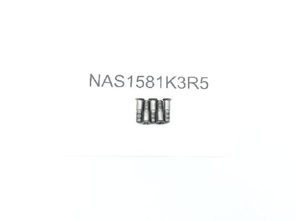 Picture of NAS1581K3R5