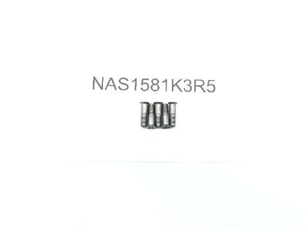 NAS1581K3R5
