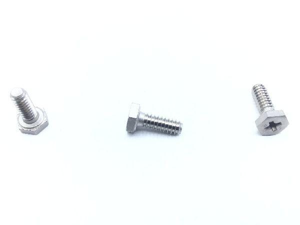 NAS1802-06-6