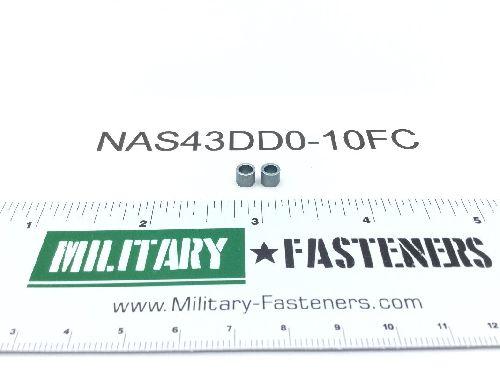 NAS43DD0-10FC