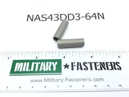 NAS43DD3-64N