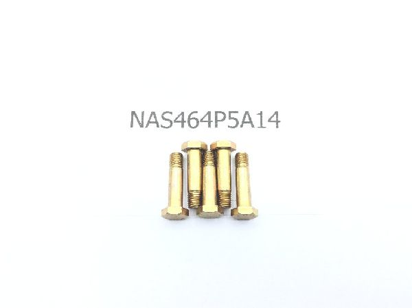 NAS464P5A14