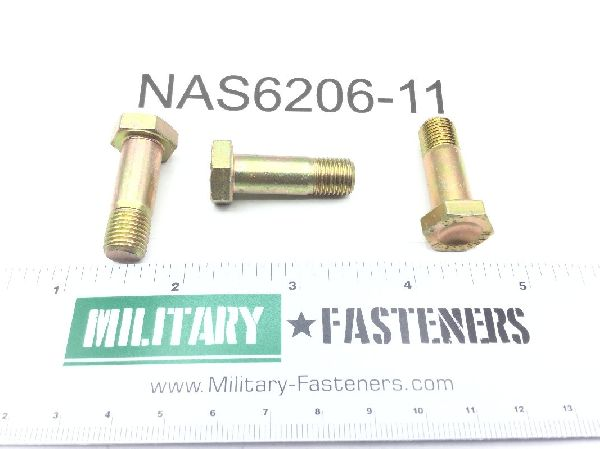Picture of NAS6206-11
