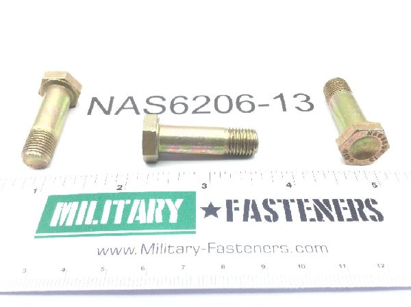 Picture of NAS6206-13