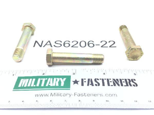NAS6206-22