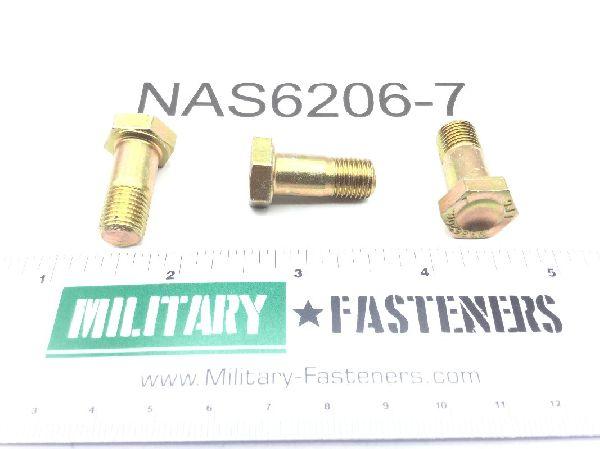 NAS6206-7