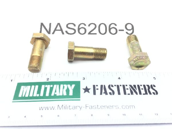 Picture of NAS6206-9