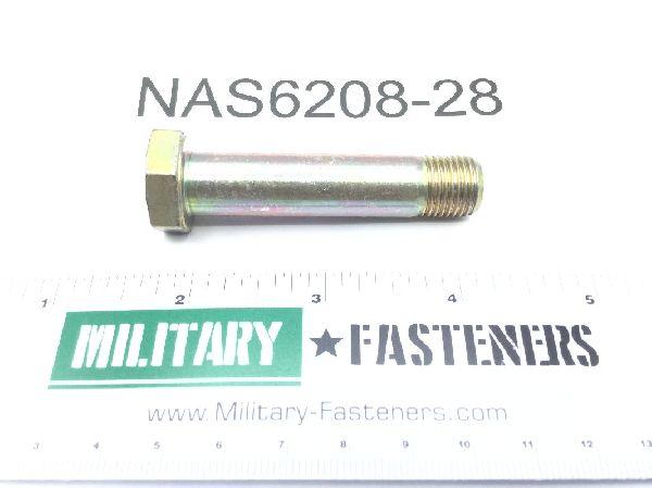 NAS6208-28