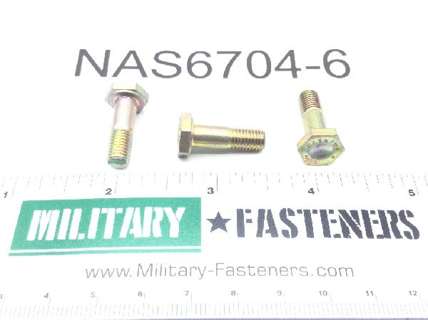 Picture of NAS6704-6