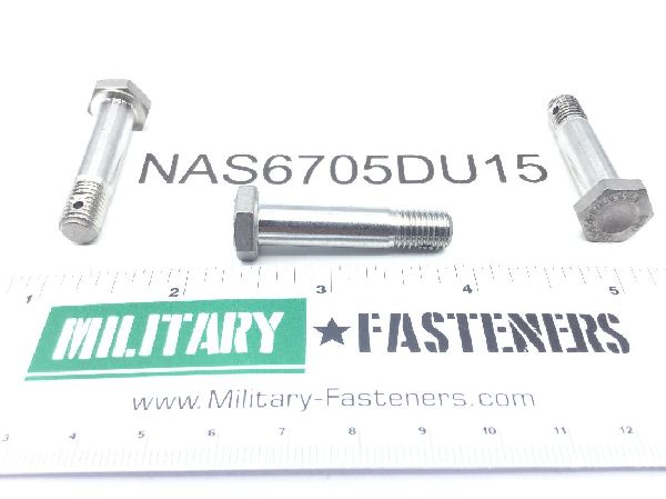 Picture of NAS6705DU15
