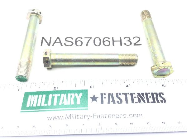 Picture of NAS6706H32