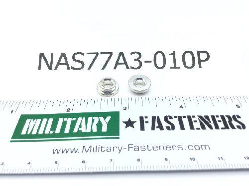NAS77A3-010P